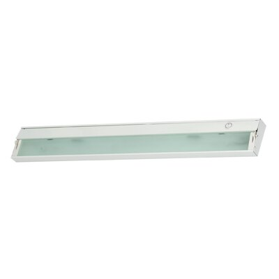 Aurora 34 Xenon Under Cabinet Bar Light