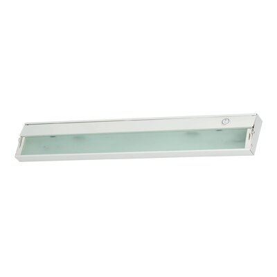 Aurora 26 Xenon Under Cabinet Bar Light