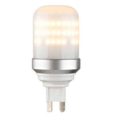 Filament 7 Wattage G9 LED Light Bulb