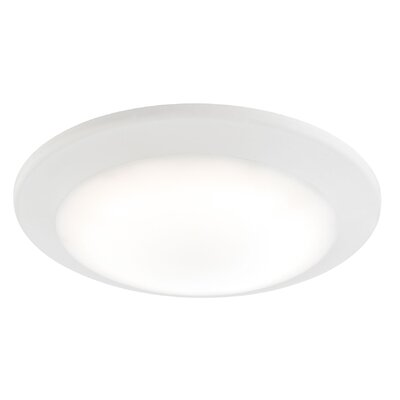 Plandome 7.2 LED Recessed Retrofit DownLight