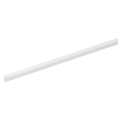 ZeeStick LED 23.8 Under Cabinet Bar Light