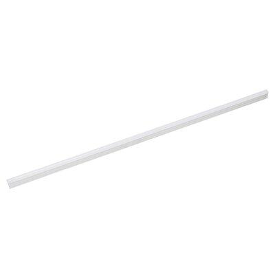 ZeeStick LED 39.5 Under Cabinet Bar Light