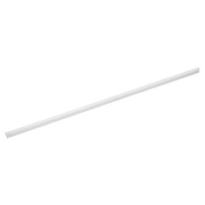 ZeeStick LED 47.4 Under Cabinet Bar Light
