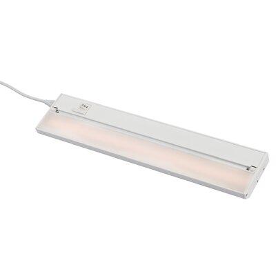 ZeeLED Pro LED 18 Under Cabinet Bar Light