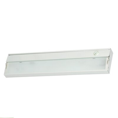 ZeeLite LED 17.5 Under Cabinet Bar Light