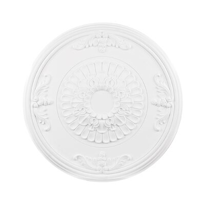 Harrington 27 Ceiling Medallion