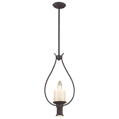 Cambridge 1-Light Pendant