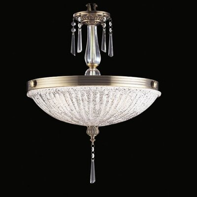 Princess 2-Light Wall Sconce