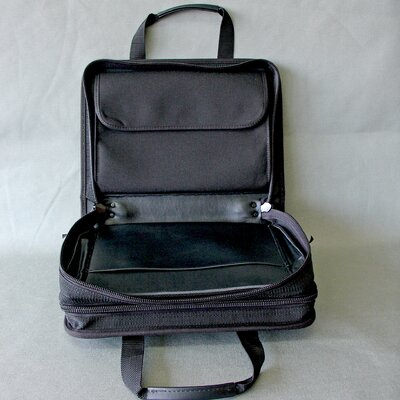 Combo Tool and Attache / Notebook 689ZT