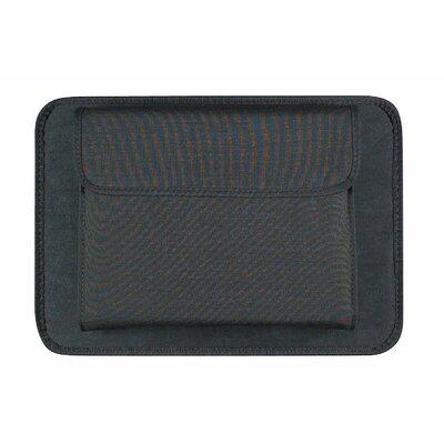 1 Pocket Pallet For Paperwork Q Pallet