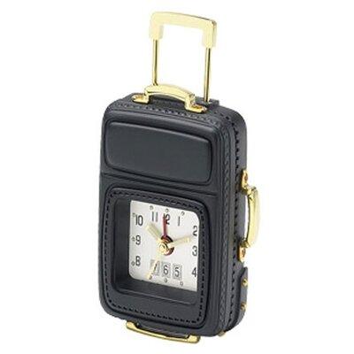 sylvania bluetooth clock radio manual scr1997