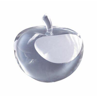 Glass Apple Award 85221