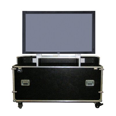 "Jelco Ez-Lift Case for 70"" Flat Screen Display at Sears.com"