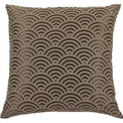 Urban Loft Grindo Throw Pillow
