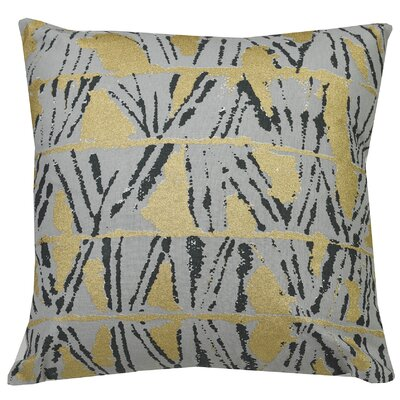Urban Loft Indoor/Outdoor Throw Pillow