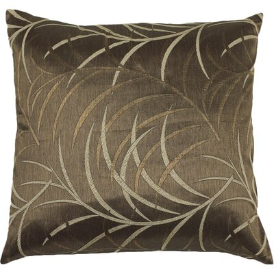 Urban Loft Tanishq  Throw Pillow