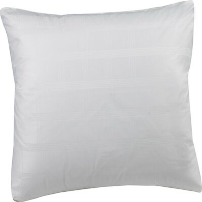 Premium Polyfill Pillow Size: King