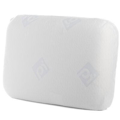Avid Rest Dual Phase Memory Foam Queen Pillow
