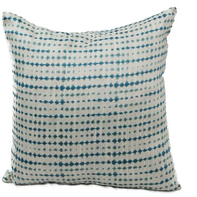 Urban Loft String Throw Pillow