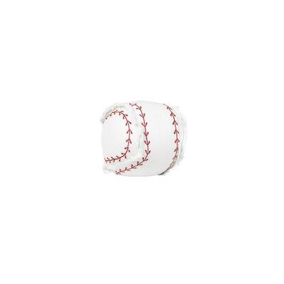 Daisha Sports Ball Baseball 8