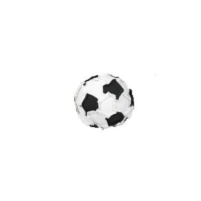 Daisha Sports Ball Soccer 8