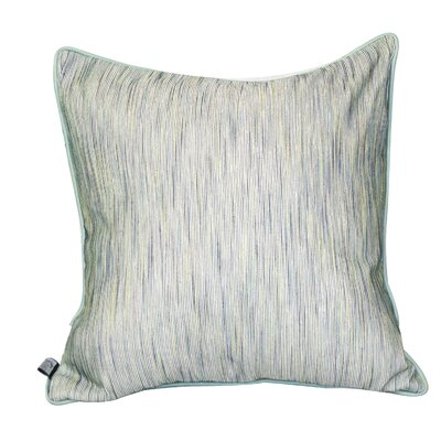 Carlita Throw Pillow