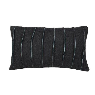 Throggs Lumbar Pillow