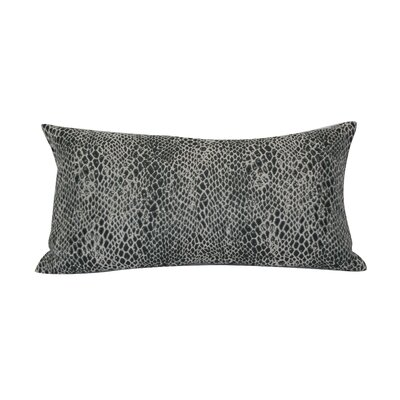 Throggs Lumbar Pillow