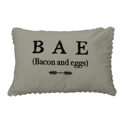 Defino BAE Lumbar Pillow
