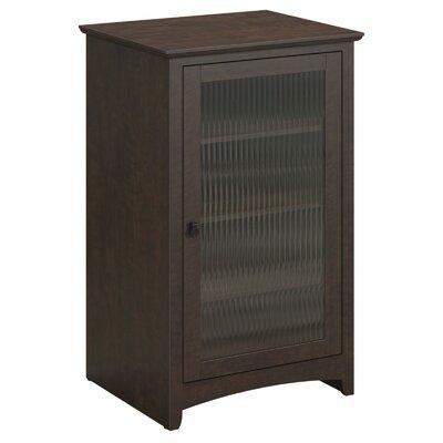 """Buena Vista 42.2"""" Audio Cabinet"""