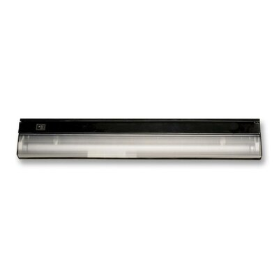24 Fluorescent Under Cabinet Bar Light
