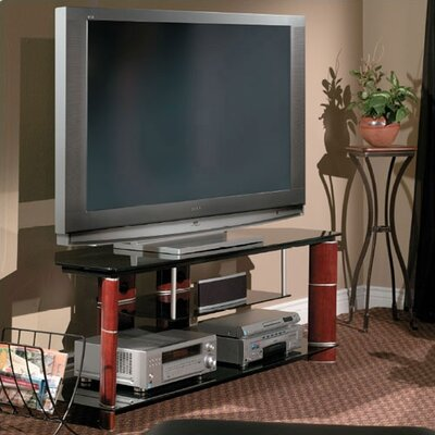 Cheap Bush Bush Segments 58″ TV Stand (BU2532)