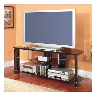 Cheap Bush Segments 58″ TV Stand (BU2894)