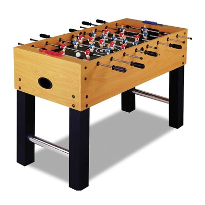 Game Tables On Sale, Foosball, Air Hockey, Pool Tables, Dart