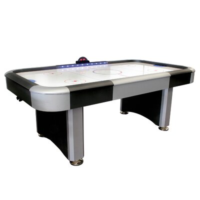 DMI Sports Electra Lighted Rail Table Hockey at Sears.com