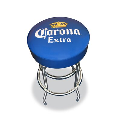 No credit check financing Corona Barstool...