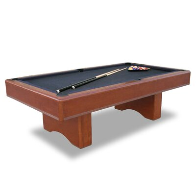 Minnesota Fats Westmont 7' Pool Table at Sears.com