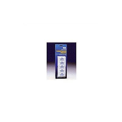 Waterbed Conditioner