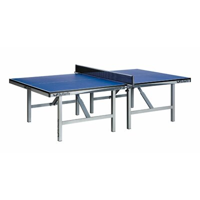 Europa 25 Table Tennis Table T2325S