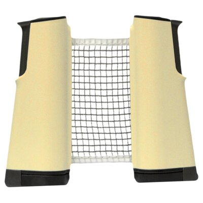 Stretch Table Tennis Net Set image