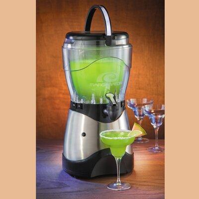 Stainless Steel Margarita Maker