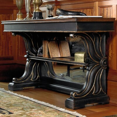 Grandover Console Table