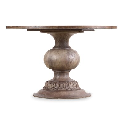 Melange Cambria Dining Table