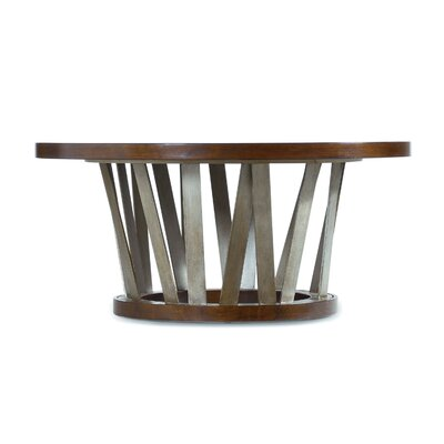 Lorimer Coffee Table