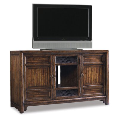 Melange 60 TV Stand