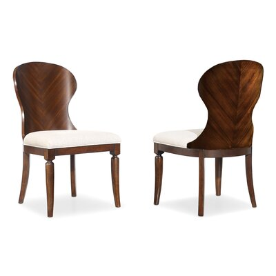 Palisade Dining Chair (Set of 2)