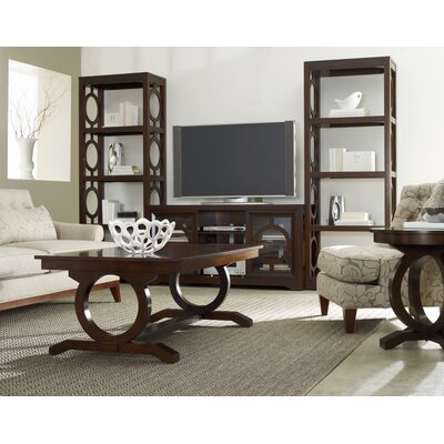 Kinsey Coffee Table Set