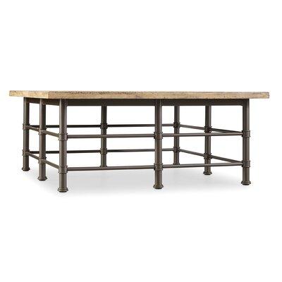 Hooker Furniture Arcata Coffee Table
