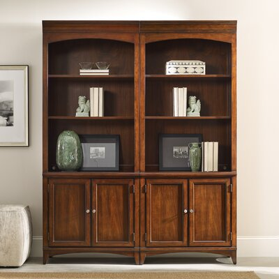 Latitude Bunching Standard Bookcase 5776 Photo