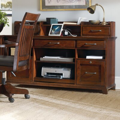 Wendover Utility Desk Product Picture 3129